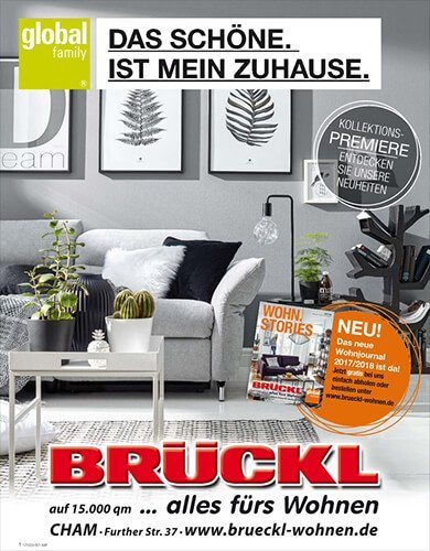 br ckl alles f rs wohnen gmbh das sch ne ist mein zuhause. Black Bedroom Furniture Sets. Home Design Ideas